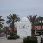 Marrakech ist eine Reise wert