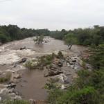 Angola begeistert mit toller Natur