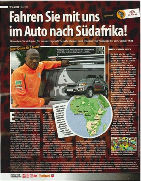 Sportbild_Artikel_20091125