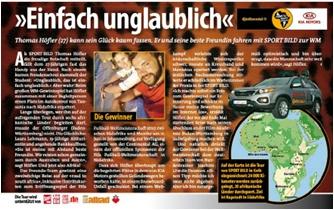 Sportbild_Artikel_Gewinner_20100113