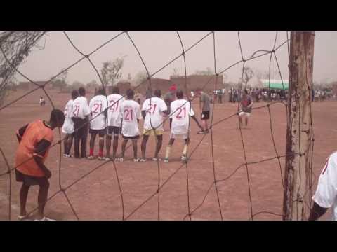 Fußball Länderspiel